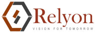 Relyon Softech Ltd